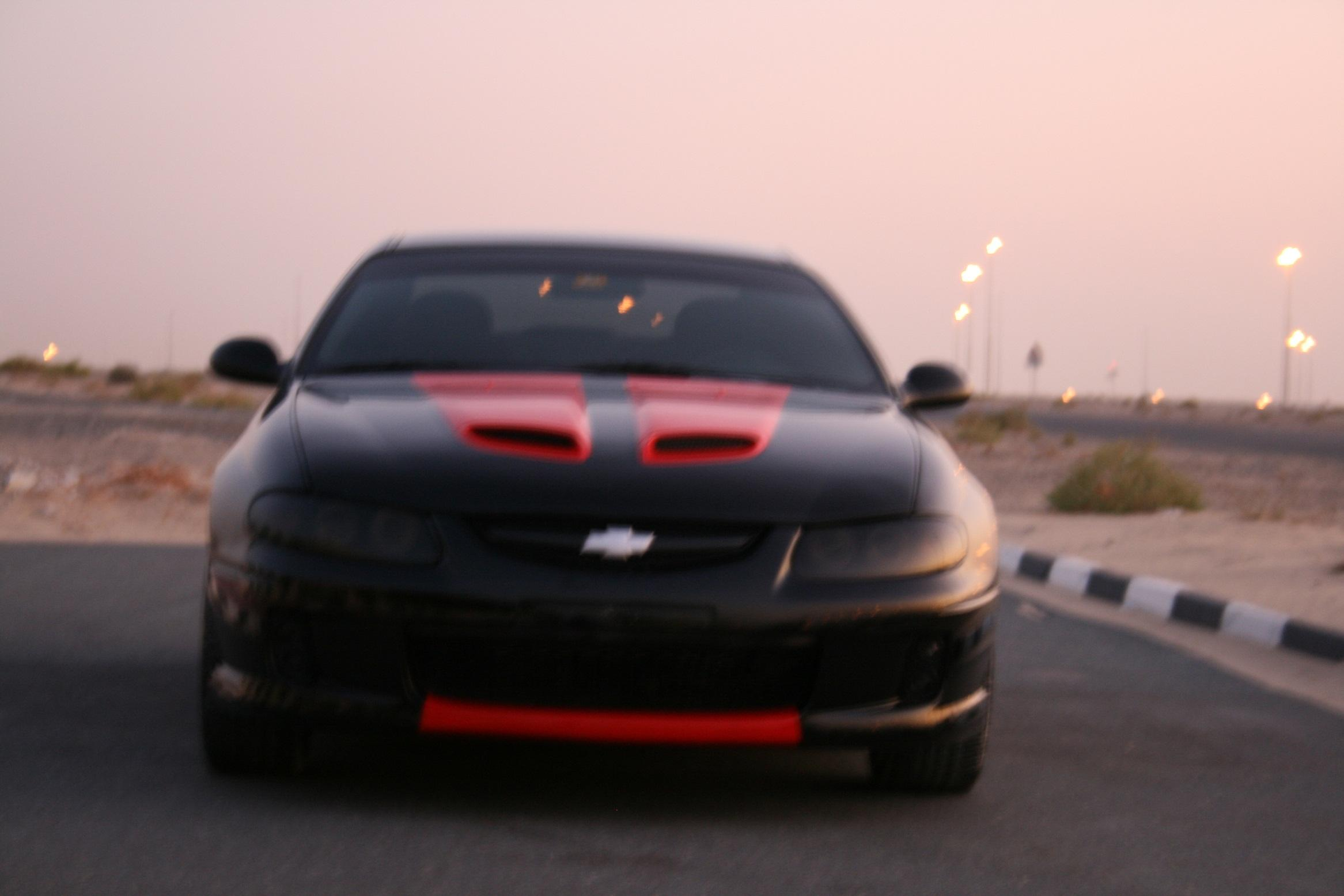 lumina911 39 s 2004 pontiac gto coupe 2d in dubai. Black Bedroom Furniture Sets. Home Design Ideas