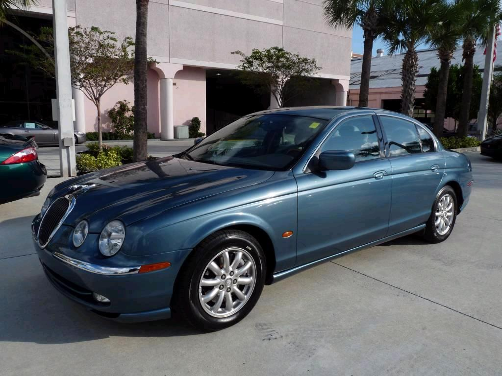 Img further L Mg Rv further  together with L Bugatti Eb further Img. on 1995 jaguar s type