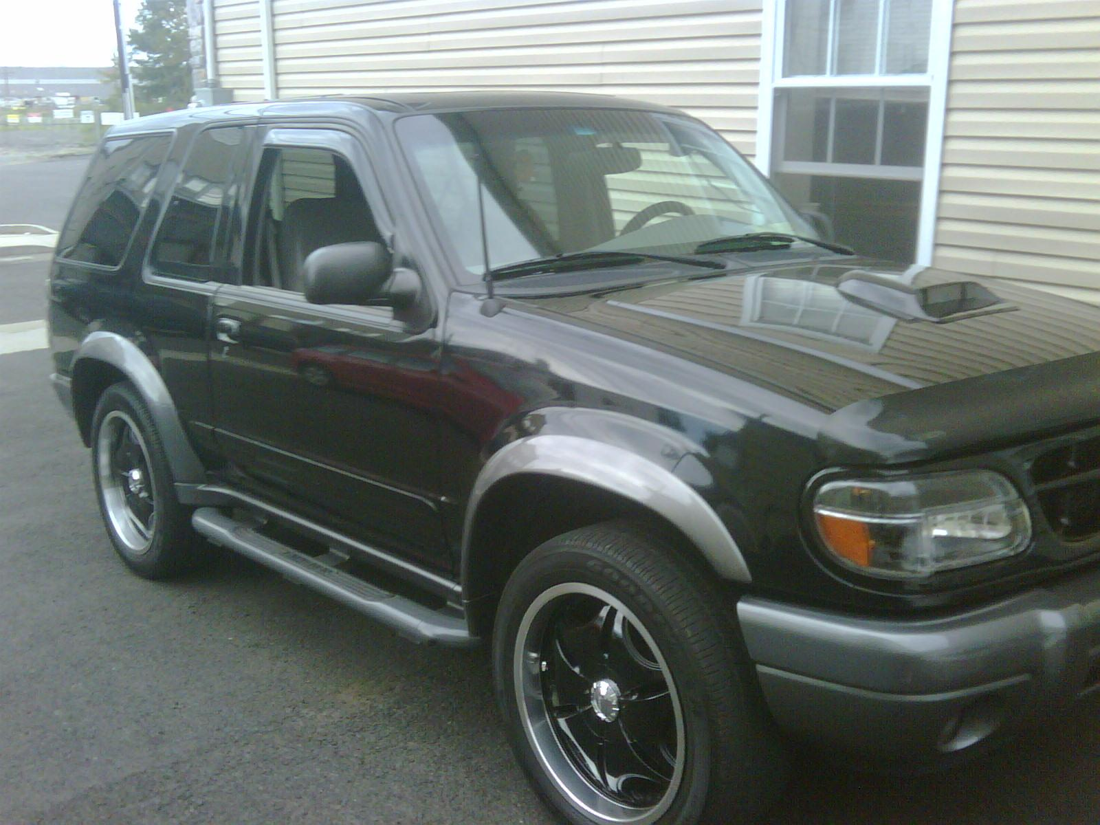 miggymyride360 2000 ford explorer sport specs photos modification. Cars Review. Best American Auto & Cars Review