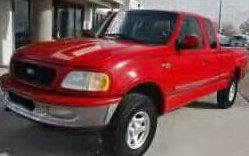 Another Girl_inA_Truck21 1997 Ford F150 Super Cab post... - 15274275
