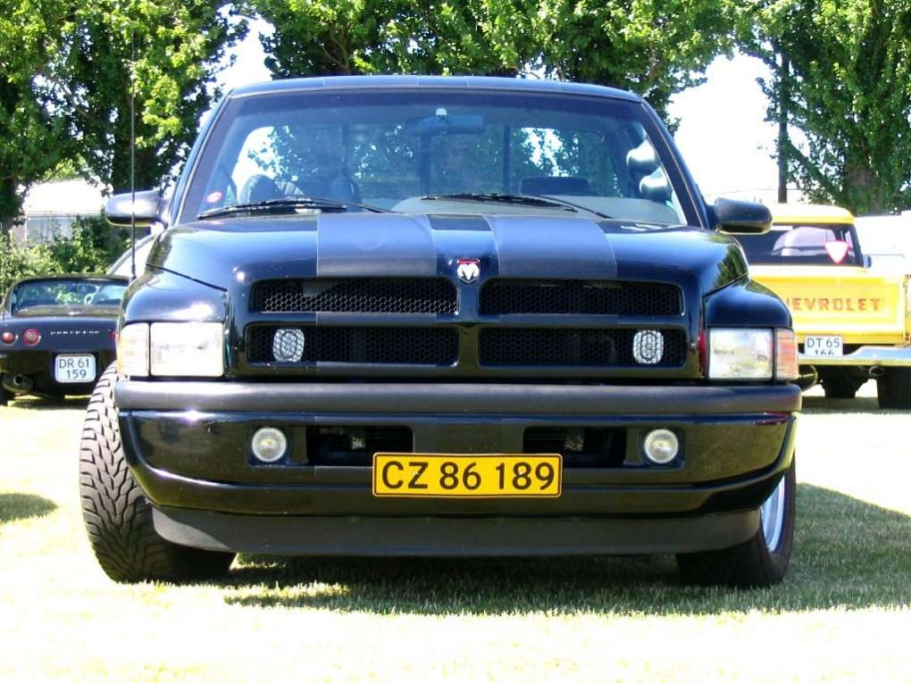 frankreinholt 1996 dodge ram 1500 regular cabshort bed specs photos modification info at cardomain. Black Bedroom Furniture Sets. Home Design Ideas