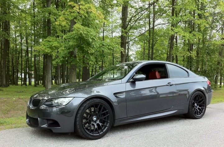 alexaudi7 2008 bmw m3coupe 2d specs photos modification. Black Bedroom Furniture Sets. Home Design Ideas