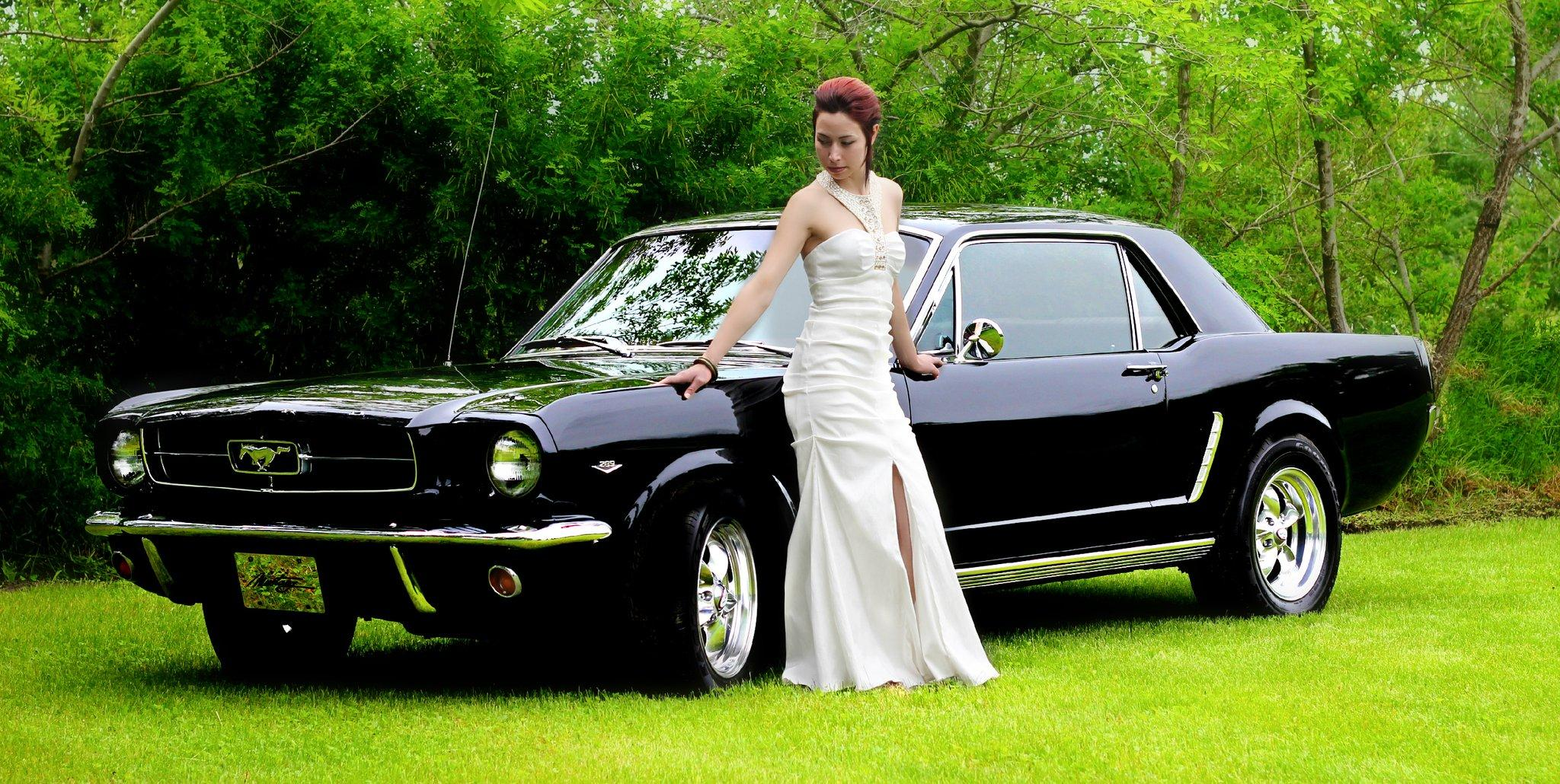 1979f 100 1965 ford mustang specs photos modification. Black Bedroom Furniture Sets. Home Design Ideas