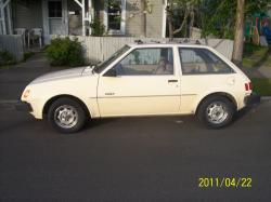 coltclub 1981 Dodge Colt