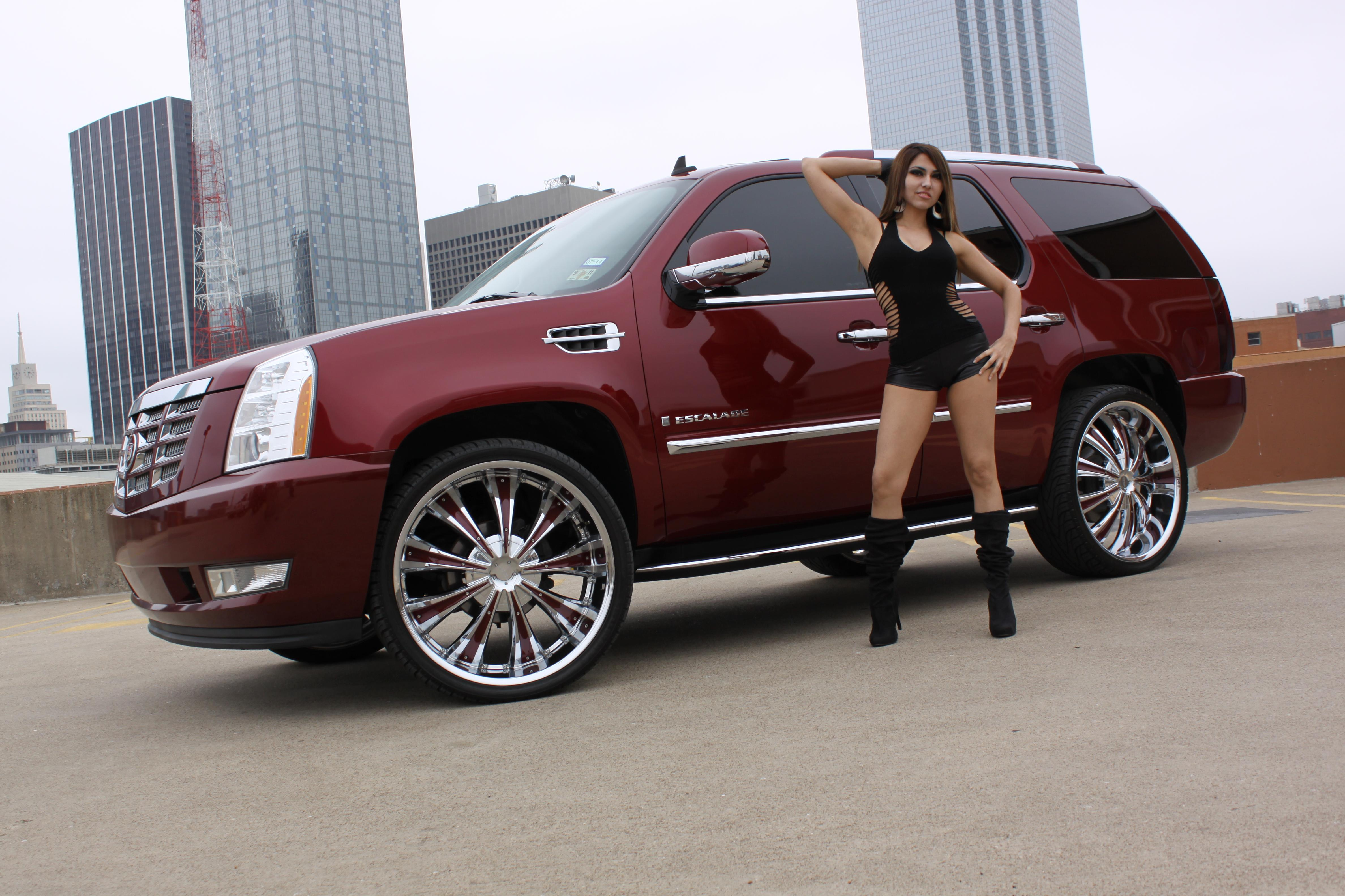 used clinton vehicles vehiclesearchresults for in cadillac vehicle escalade sale mo photo