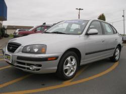 nathanielcatch's 2004 Hyundai Elantra