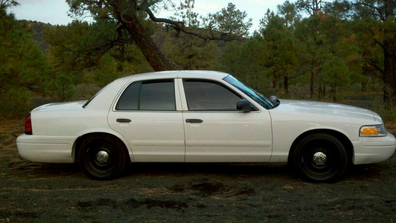 elcrownvic 2001 ford crown victoria specs  photos