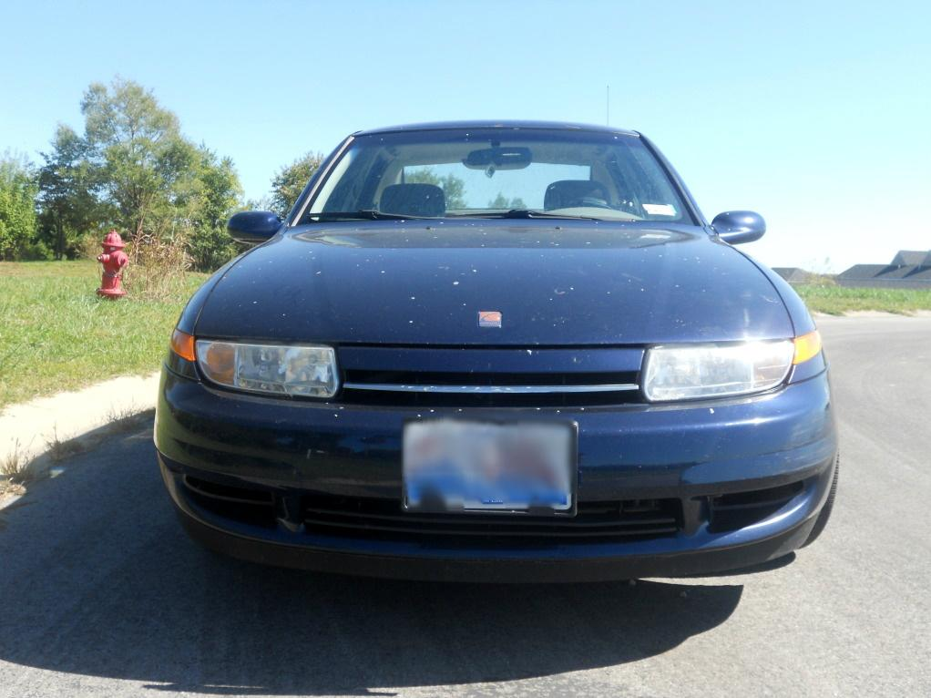 Craigslist N Ms >> 2000 Saturn L100 related infomation,specifications - WeiLi Automotive Network