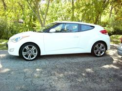 Senna_Fans 2012 Hyundai Veloster