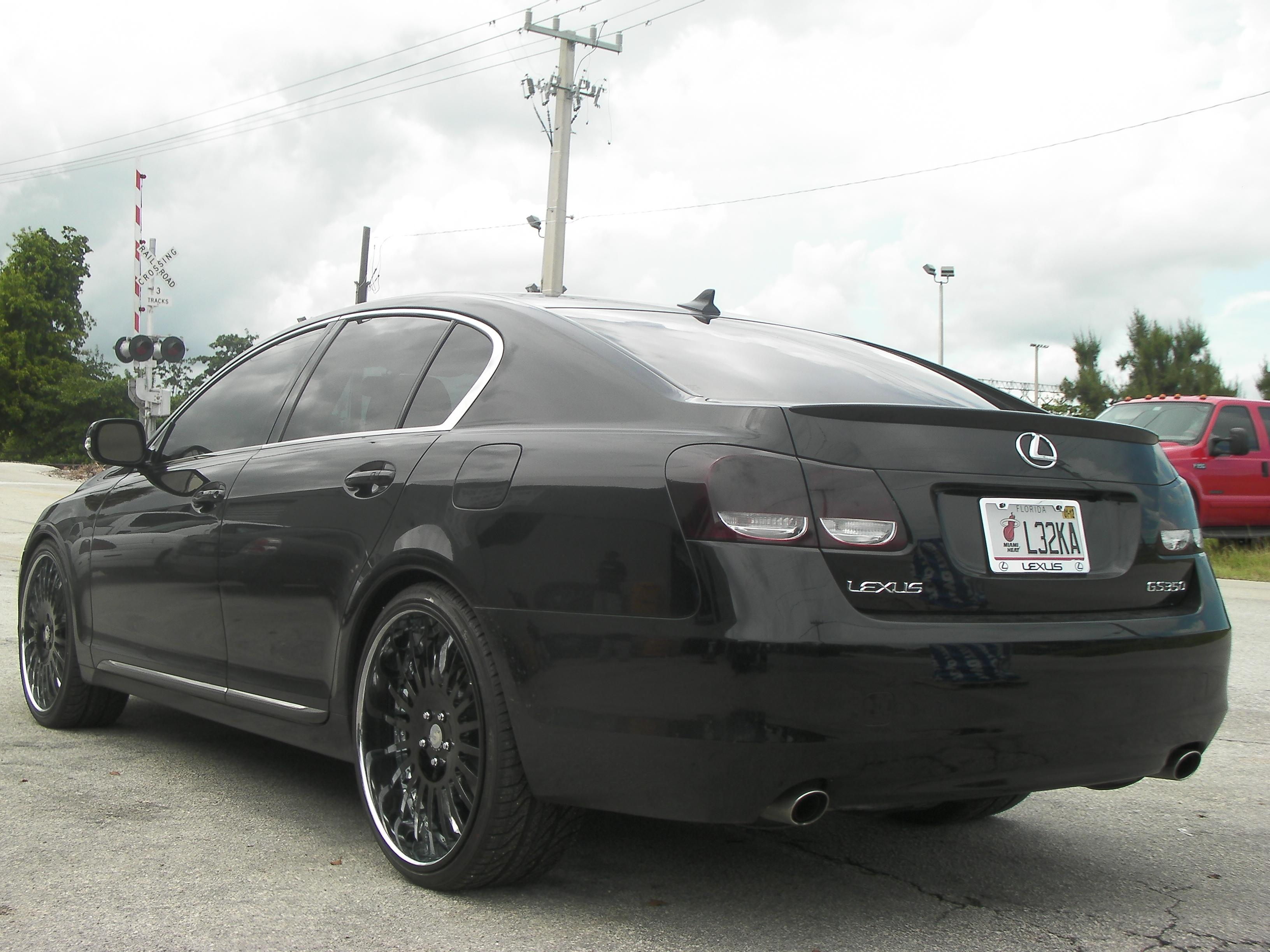 cars gs modern right family and silver limousine news of front car model lexus tuning