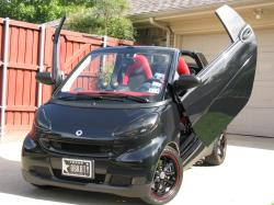 briancrowe 2009 smart fortwo