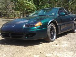 lucaseberrys 1996 Dodge Stealth