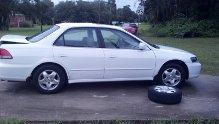 Jay_r17 1998 Honda Accord