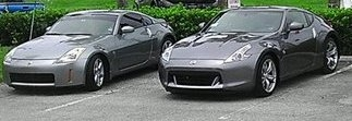 Acura Escondido on 2004 Nissan 350z Touring Coupe 2d  Slymmz    Jacksonville  Fl Owned By