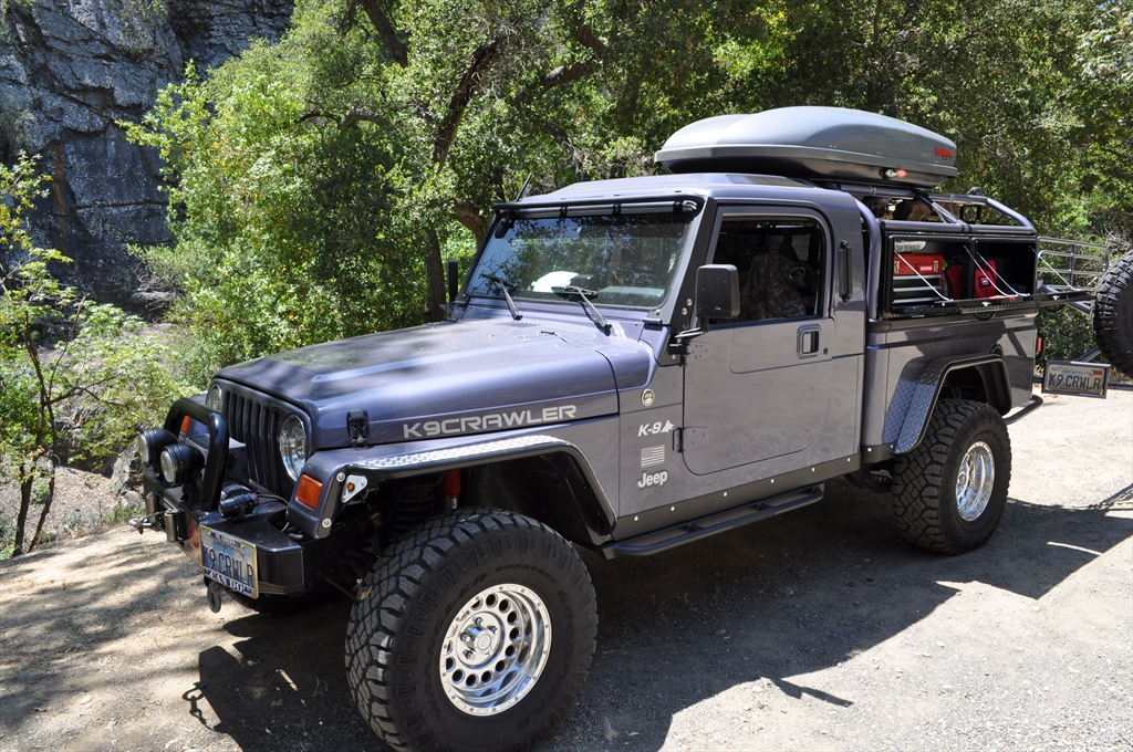 2012 jeep rubicon for sale american expedition vehicles html autos weblog. Black Bedroom Furniture Sets. Home Design Ideas