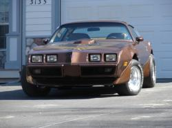 transam_479s 1979 Pontiac Trans Am