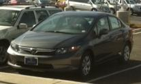 grinner910 2012 Honda Civic