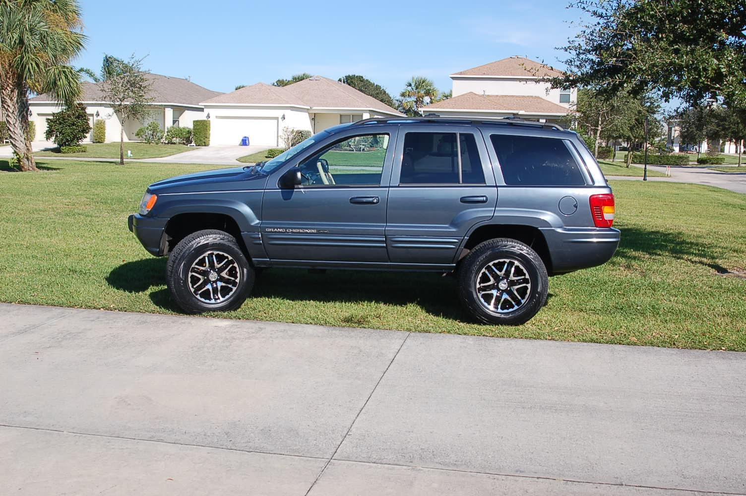 i4x4nole21i 2000 jeep grand cherokeelimited sport utility 4d specs
