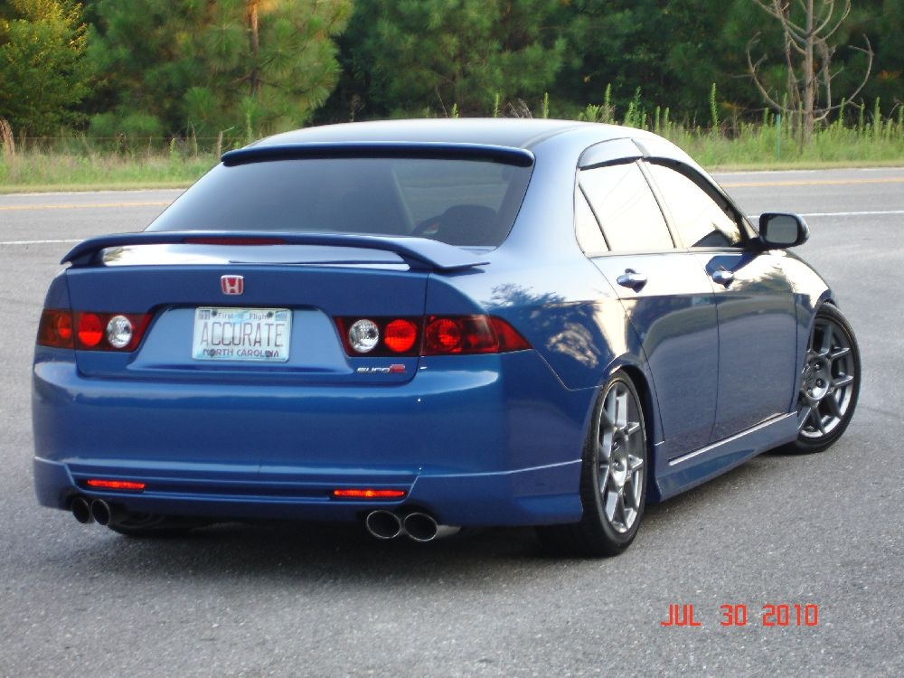39431633070_large my ts type x acura tsx forum  at fashall.co