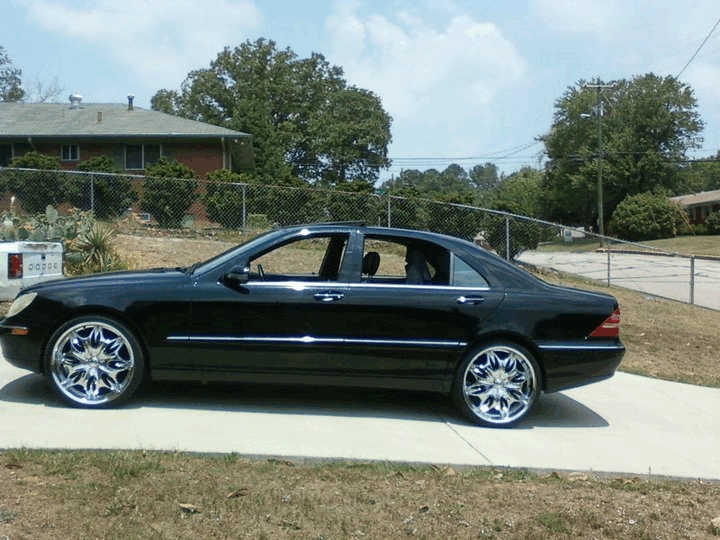 Jaboe1 2001 mercedes benz s class specs photos for 2001 mercedes benz s500 specs