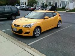4530Rs 2012 Hyundai Veloster