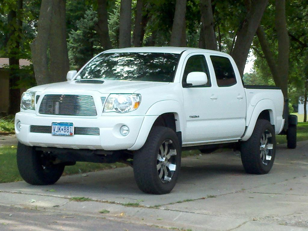 jstorm 1997 GMC Yukon Specs, Photos, Modification Info at