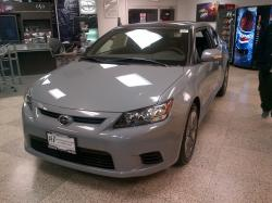 SYCO_1 2012 Scion tC