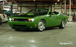 freepaper 1997 Dodge Custom
