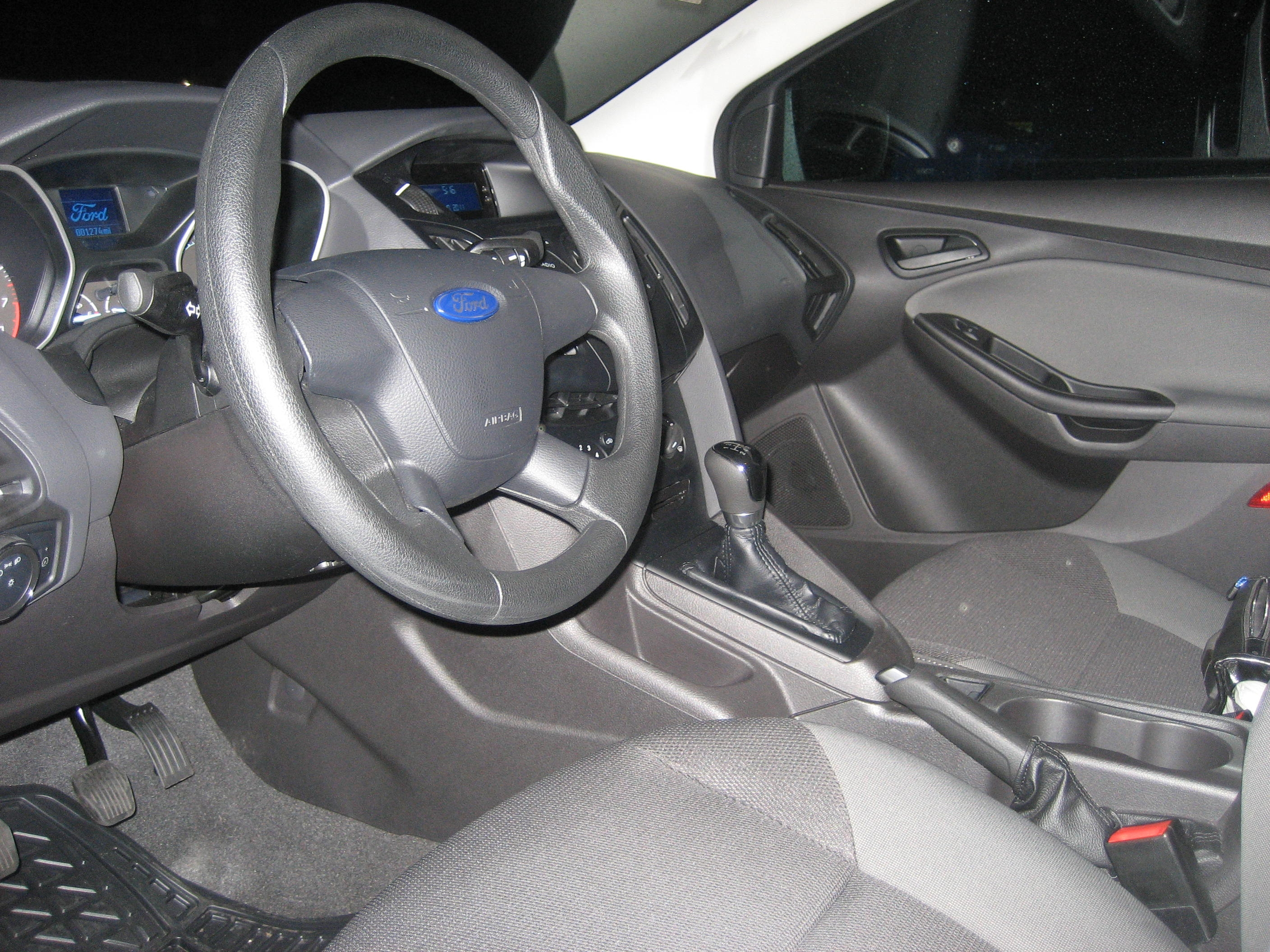 Another maxima_god 2012 Ford Focus post... - 15376799