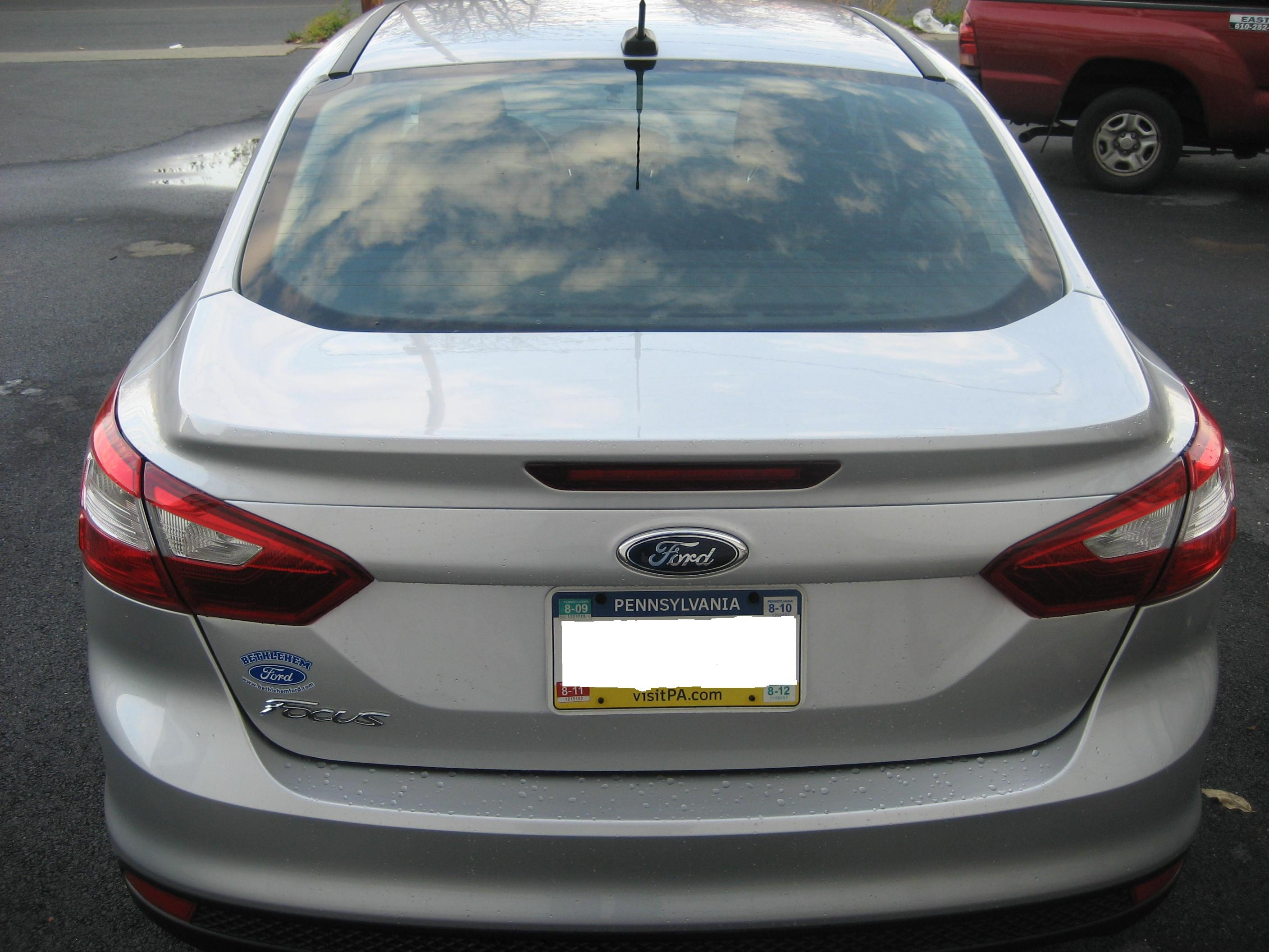Another maxima_god 2012 Ford Focus post... - 15379046