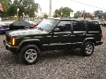 Another kingdomboost 1999 Jeep Cherokee post... - 15396159