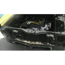 Another Oracles 1972 Toyota Trueno post... - 15680035