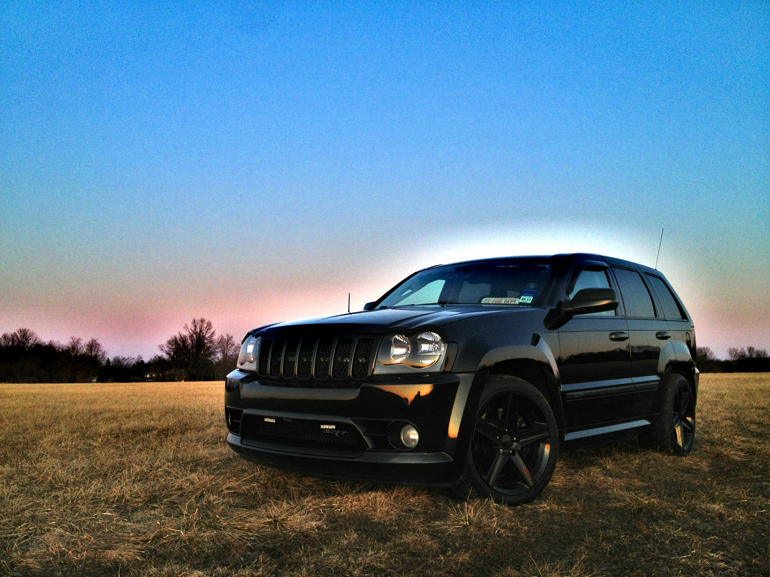 specs jeep wallpaper information grand pictures cherokee