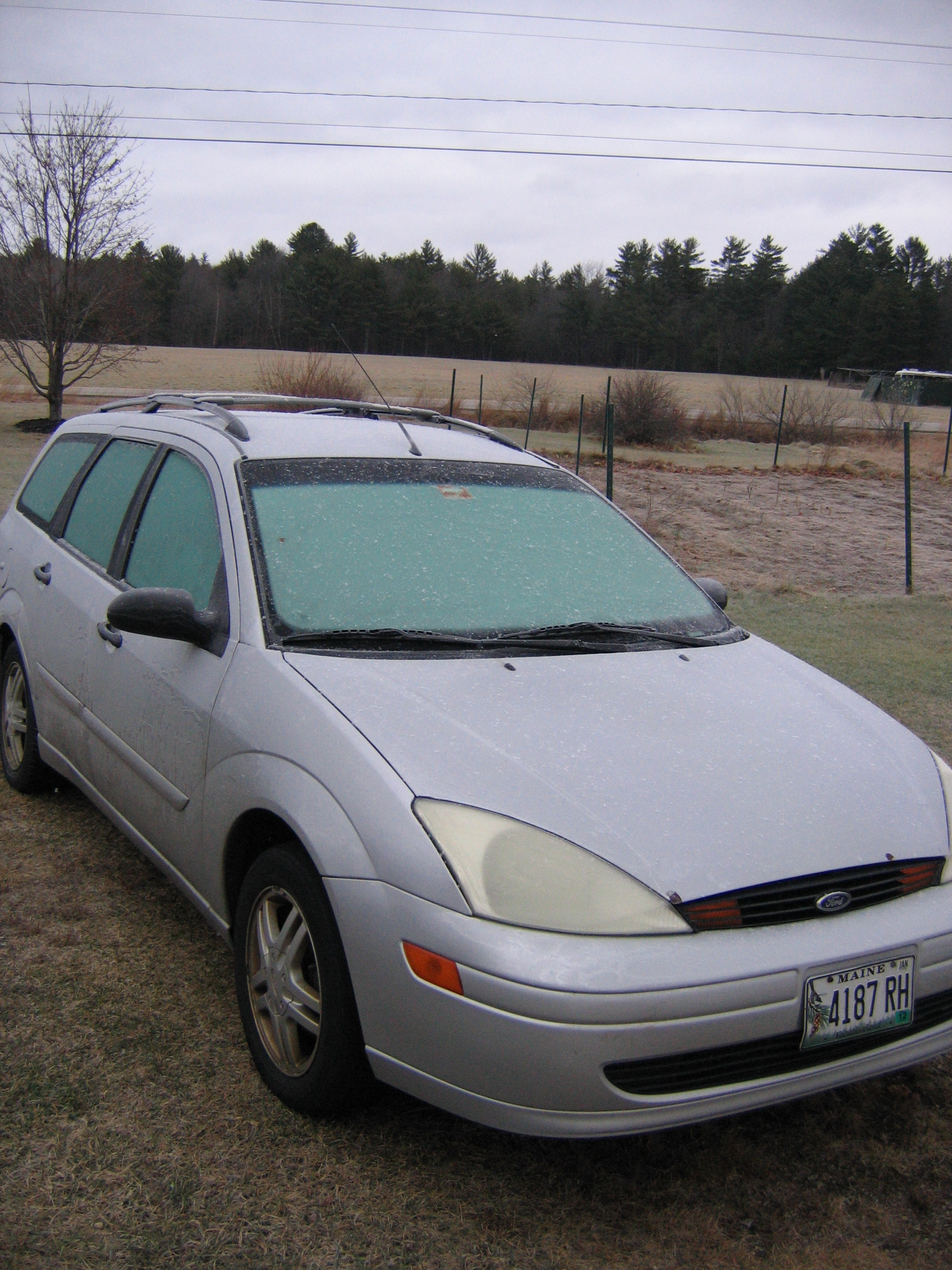 Another n00b_at_life 2001 Ford Focus post... - 15471832