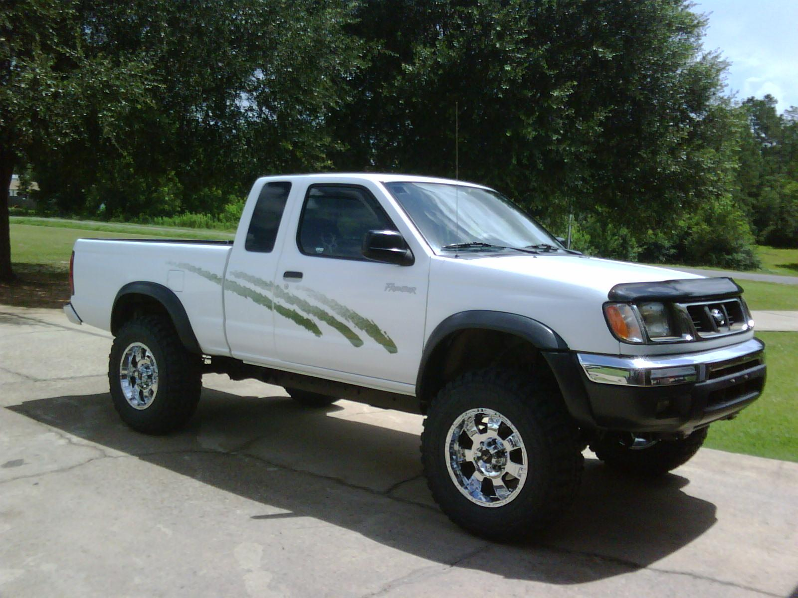thayotaon22s 2001 toyota tacoma regular cab specs photos modification info at cardomain. Black Bedroom Furniture Sets. Home Design Ideas