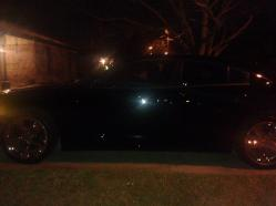 Self_MAde19s 2012 Dodge Charger