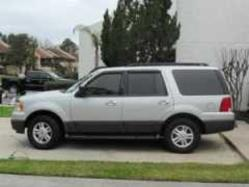 AutomotiveUSA's 2006 Ford Expedition