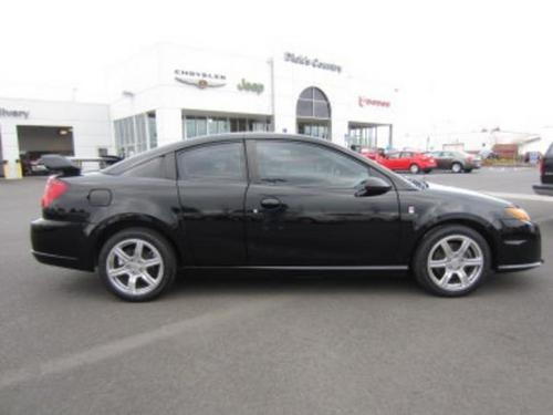Another Supremesports 2004 Saturn Ion post... - 15767721