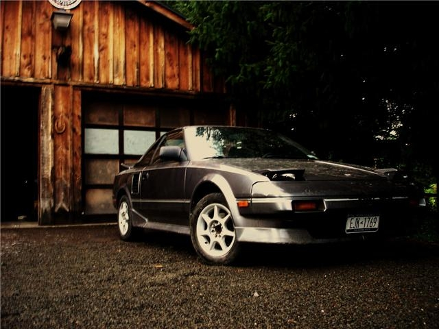 kory_k 1988 Toyota MR2 14390135
