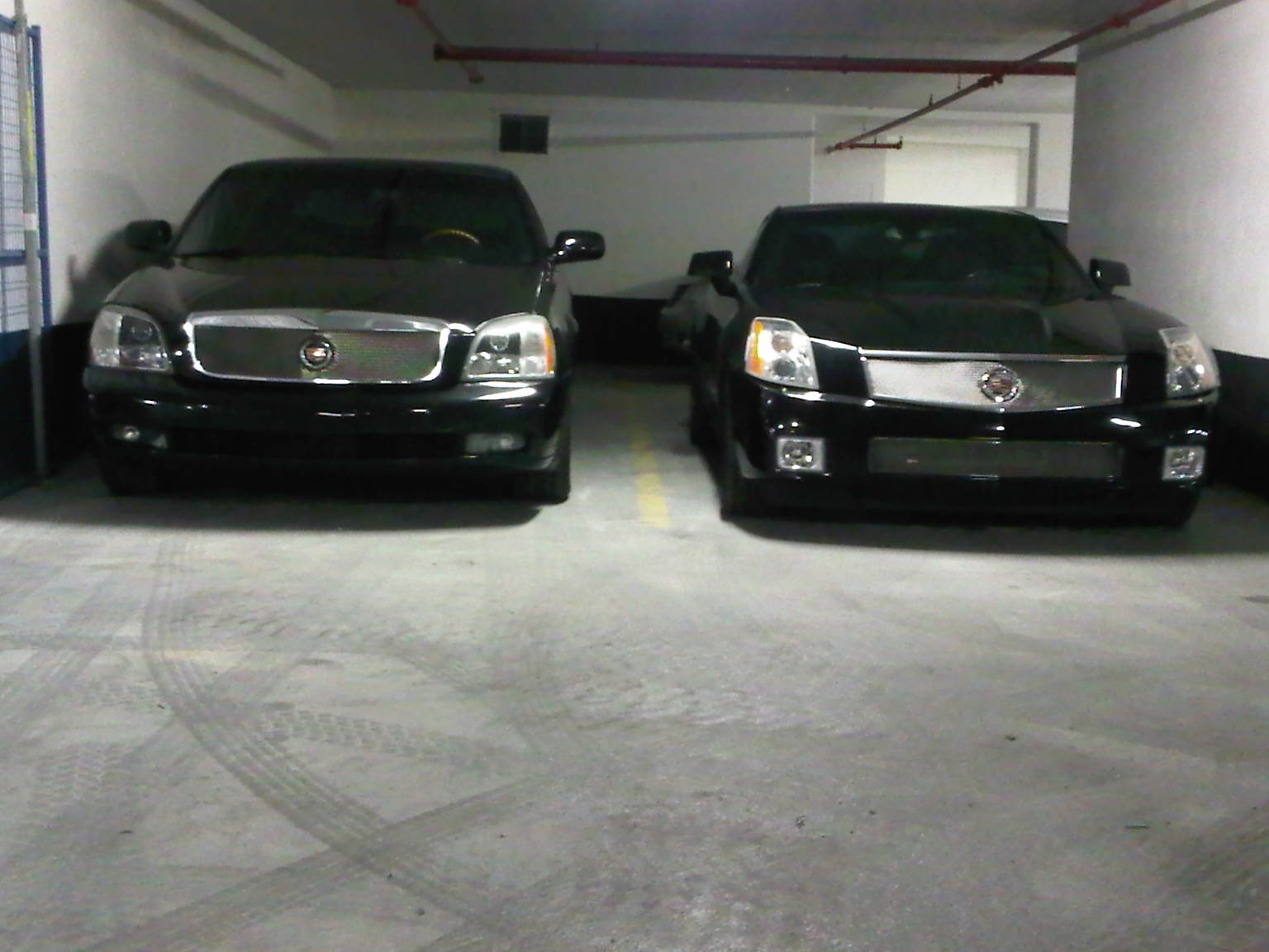 Another gully88 2004 Cadillac DTS post... - 14458335