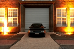 oniths 1999 Volkswagen Golf