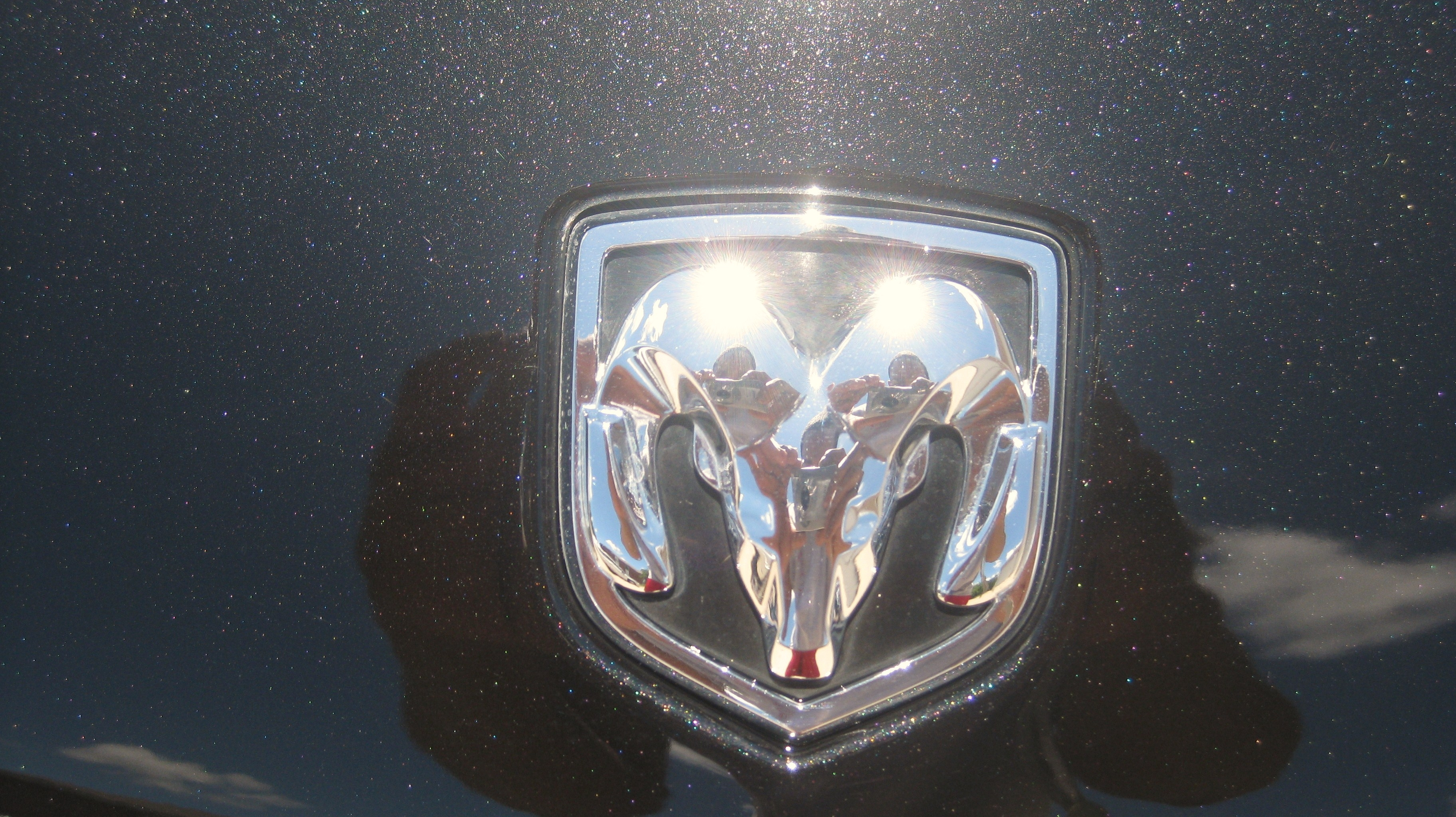 Another 199947 2008 Dodge Charger post... - 14566957