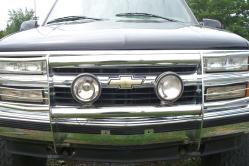 honda_civic_69s 1996 Chevrolet Tahoe