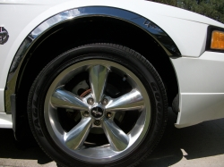 Another ALLxDAY 1999 Ford Mustang post... - 14614435