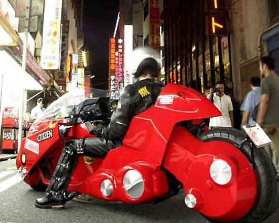 http://carphotos.cardomain.com/sites/cardomain/features/john/akira-motorcycle.jpg