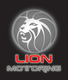 LIONMOTORINGcom's profile on CarDomain