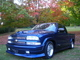 SSXtreme350's profile on CarDomain