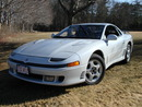1993_3000GT_JM