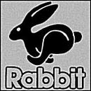 Rabbit_1980