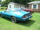 79z284speed